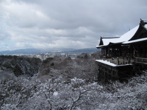 奥の院からの眺望景観.JPG